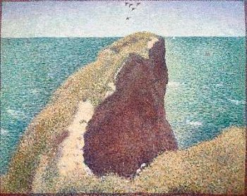 puntinismo_bambini georges_seurat_le_bec_du_hoc