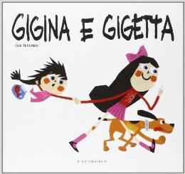Gigina e Gigetta cov