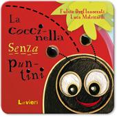 coccinella_small