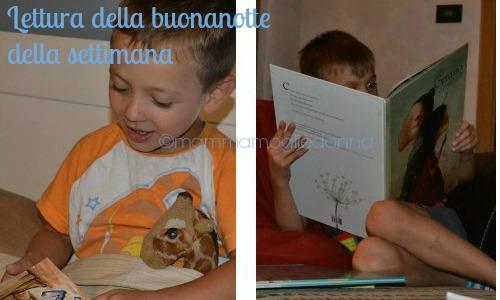 lettura-della-buonanotte-cov