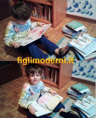 libri per bambini Giorgia Soresina 4