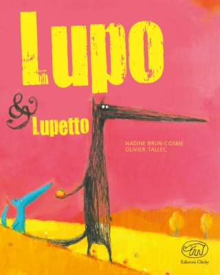 lupo-e-lupetto cover
