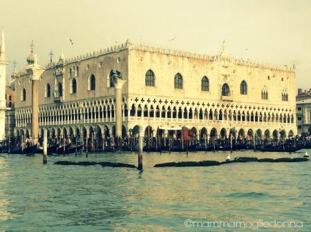 palazzo.ducale.Venezia