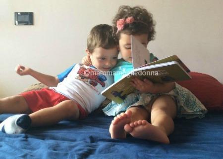 benefici-lettura-bambini