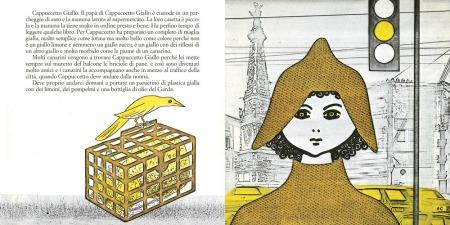cappuccetti-munari 24