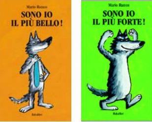 libri sui lupi 11