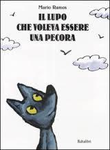 libri sui lupi 2