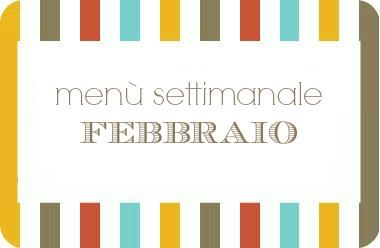 menù-settimanale-febbraio