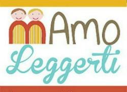 #amoleggerti