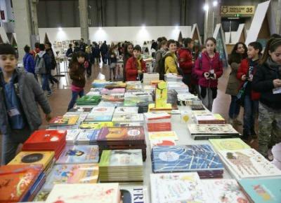 BCBF-weekend-giovani-lettori-31