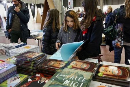 BCBF - weekend giovani lettori 4