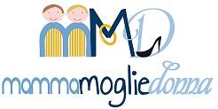 MammaMoglieDonna - Crescere con i libri per bambini