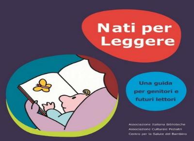 bibliografia-Nati-per-Leggere