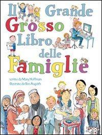 libro famiglie