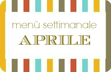 menù-settimanale-aprile