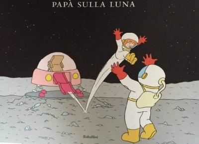 papà-sulla-luna-Babalibri-1