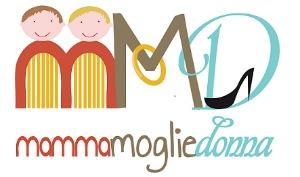 MammaMoglieDonna e i libri per bambini - i miei bambini al centro del mio mondo e i ibri per bambini che ci colorano la vita…