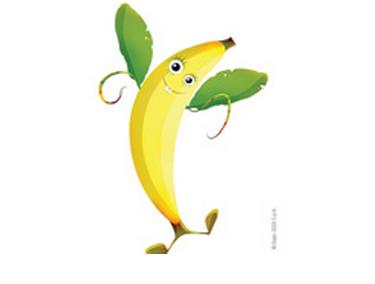 Foody Josephie banana