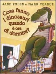 libri per bambini di 5 anni 2