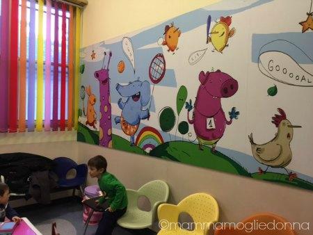 oculistica pediatrica gemelli 1