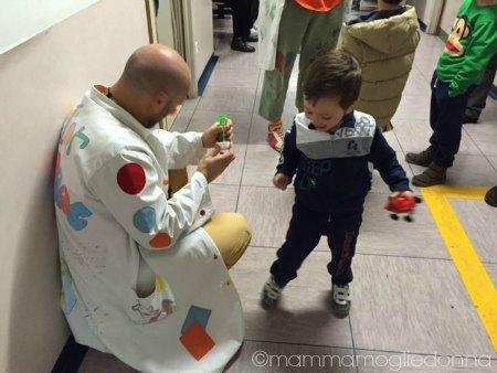 oculistica pediatrica gemelli 3
