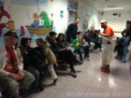 oculistica pediatrica gemelli 5