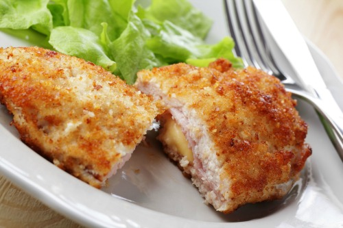 ricetta-cordon-bleu-pollo