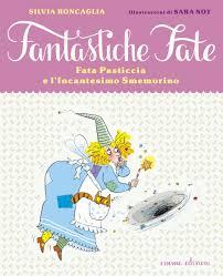FataPasticcia