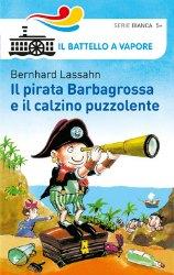 Il Pirata Barbagrossa