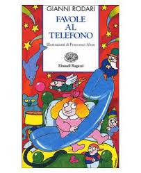 consigli di lettura per bambini di 7 anni