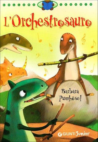 leggo io letture per bambini di 6 anni copertina