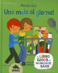 libri sul cibo per bambini 2