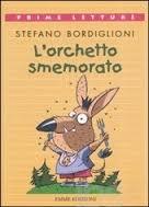 orchetto