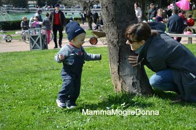 primavera-MammaMoglieDonna