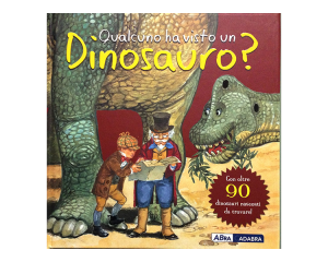 qualcuno ha visto un dinosauro 2.jpg