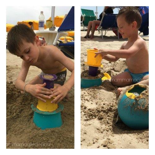 Giochi-da-spiaggia-Quut-Family-Nation-22