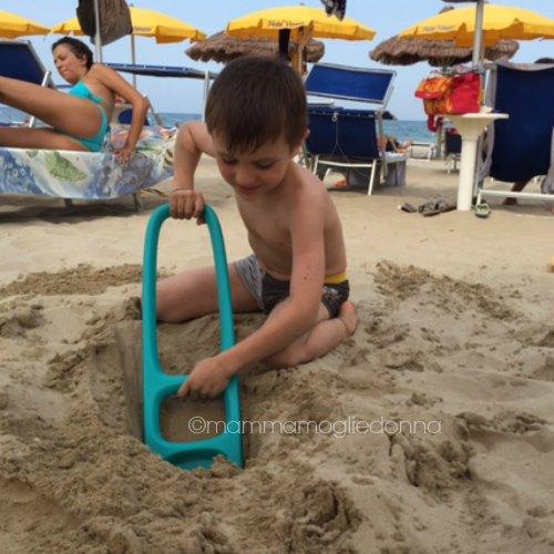 Giochi-da-spiaggia-Quut-Family-Nation-23