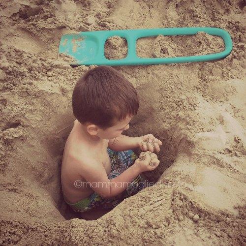 Giochi-da-spiaggia-Quut-Family-Nation-25