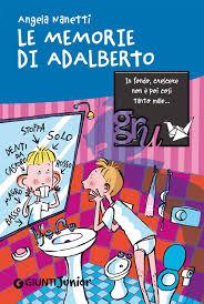 Le memorie di Adalberto Angela Nanetti