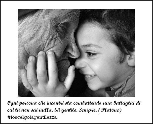 gentilezza 5 - CAREZZA, di Margherita Vitagliano 3