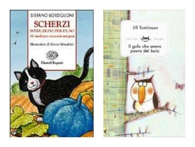 letture per bambini scuola elementare 21