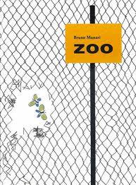 zoo munari