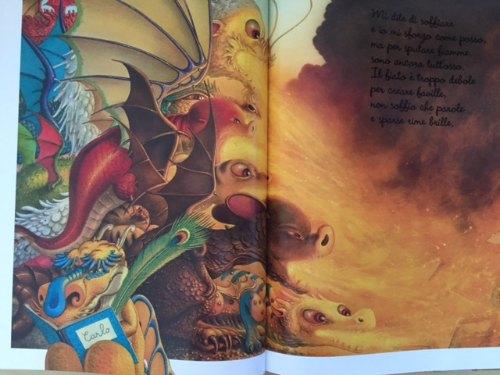 carlo alla scuola di draghi