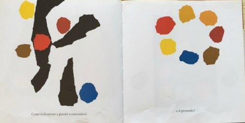 censura piccolo blu e piccolo giallo 2