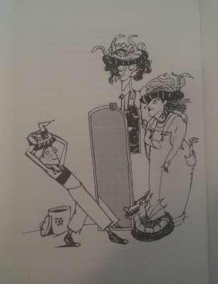 streghe stregate 2