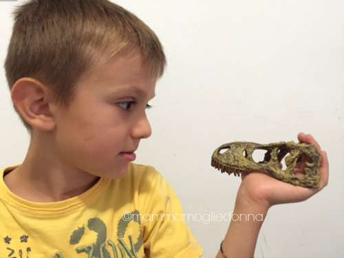 dinosauri bambini 2