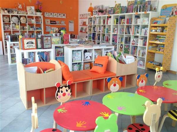 mamme librerie bambini 2