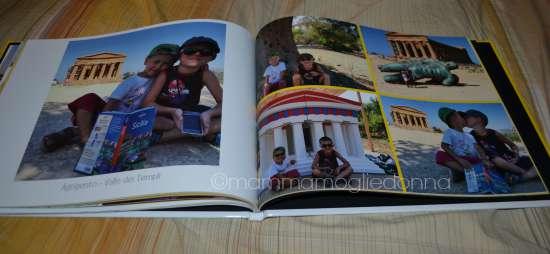 Sicilia del Sud - photobox 10