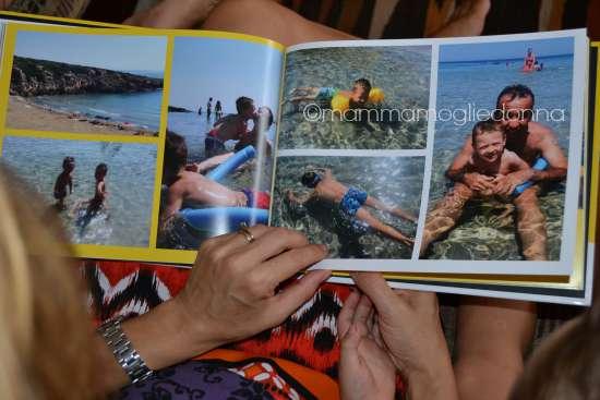 Sicilia del Sud - photobox 14