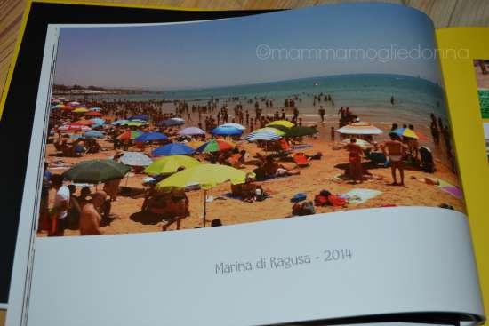 Sicilia del Sud - photobox 2